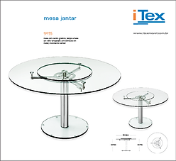 Web iTX 11.png