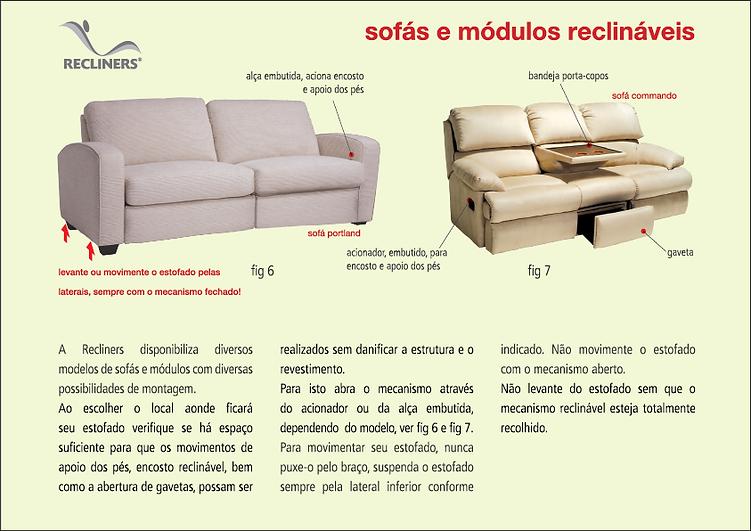 Recliners web 06.png