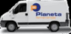 Planet web 08.png