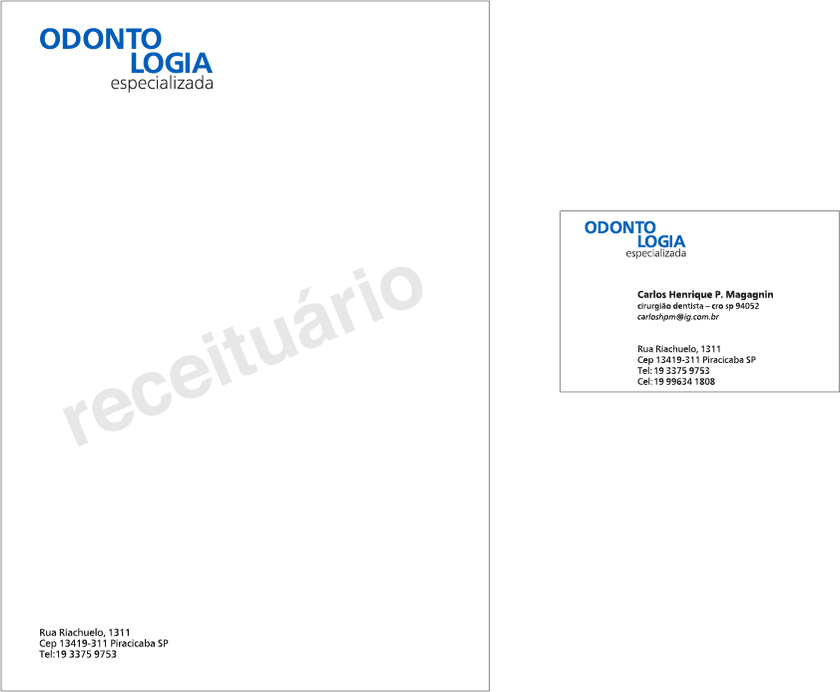 Web odonto 05.png