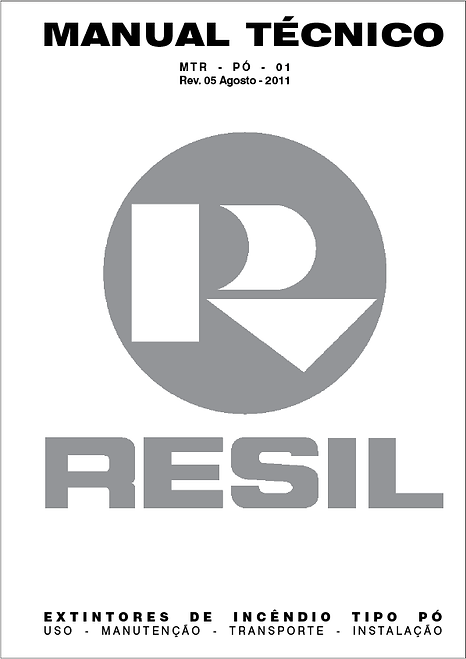 Resil web 02.png