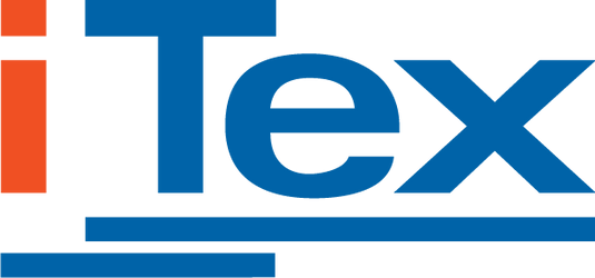 Web iTX 01.png