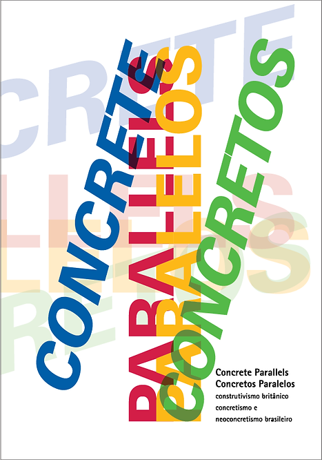 Concreto web 01.png