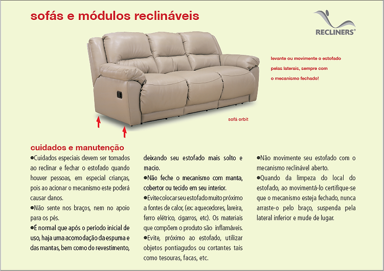 Recliners web 04.png