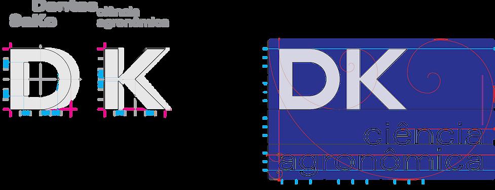 DK 02.png