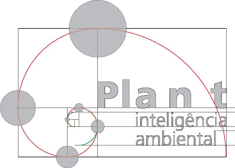 Plant web 09.png