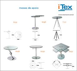 Web iTX 12.png