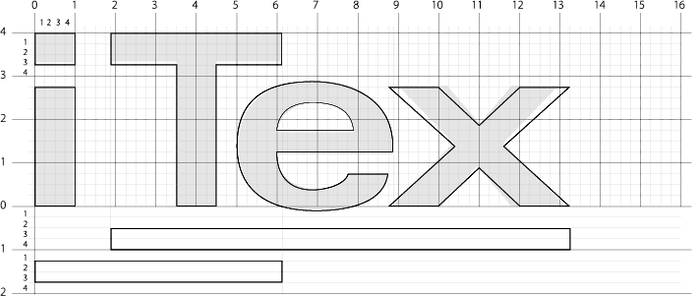 Web iTX 03.png