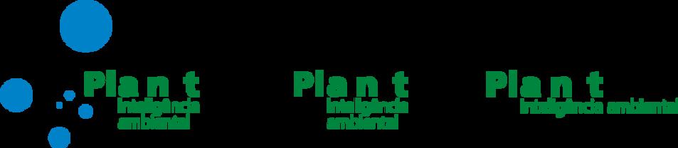 Plant web 14.png