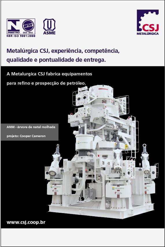 CSJ web 05.png