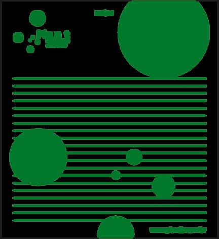 Plant web 19.png