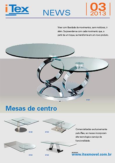 Web iTX 15.png