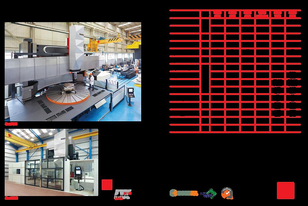 Tornos Verticais CNC Smart C.png