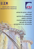 CSJ web 12.png
