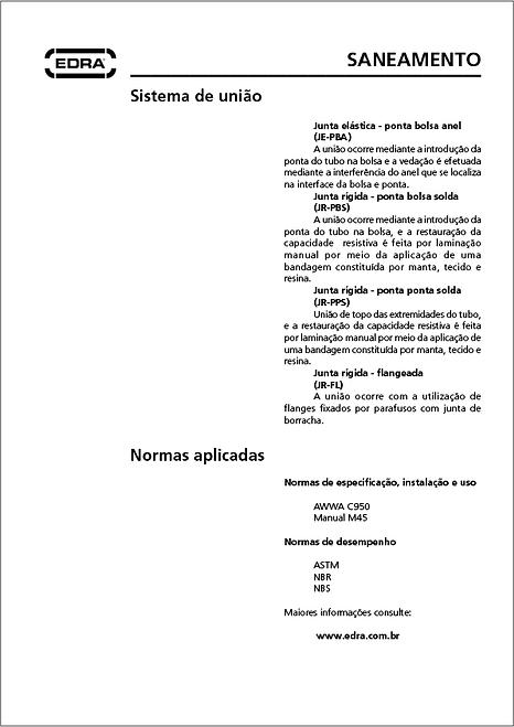 Edra Web 03.png