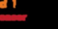 Logo compose -01.png