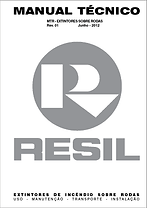 Resil web 17.png