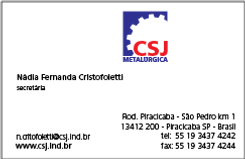 CSJ web 09.png