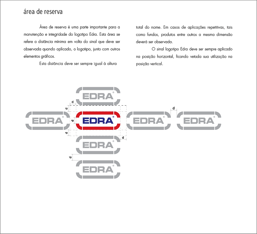Edra Web 20.png