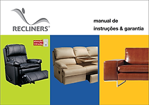 Recliners web 02.png