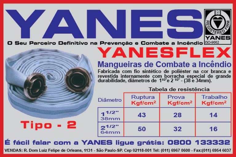 Yanes web 07.png