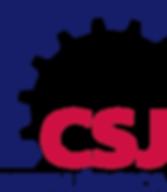 CSJ web 04.png