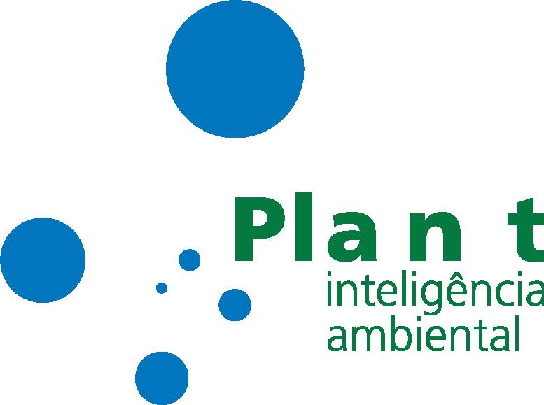 Plant web 10.png