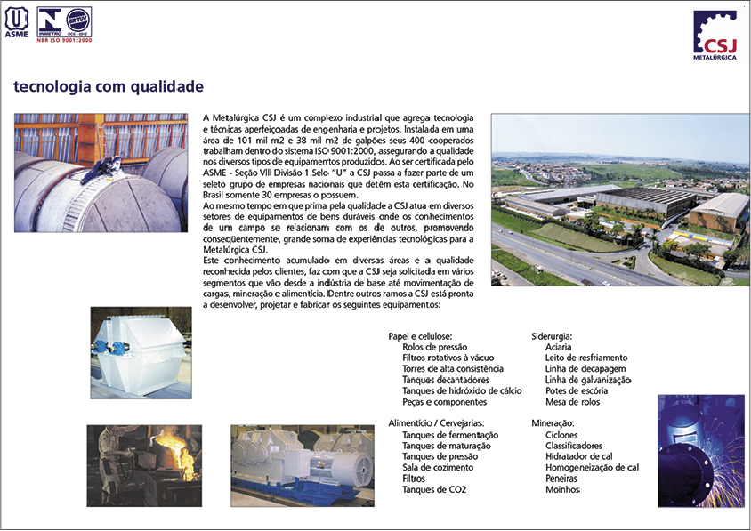 CSJ web 17.png