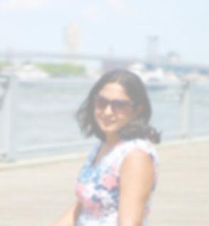 FA Pooja_edited.jpg
