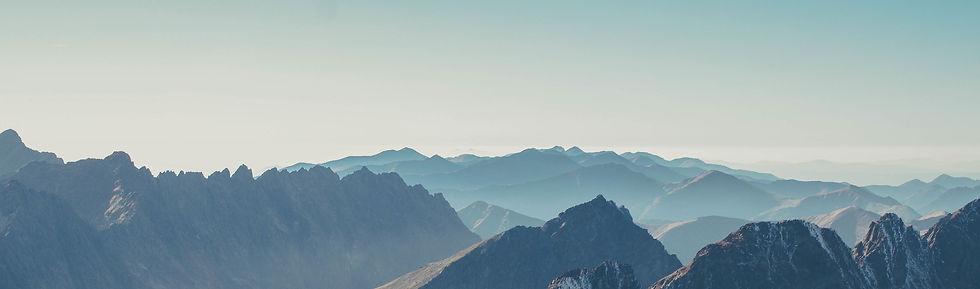 Mountain%20Range_edited.jpg