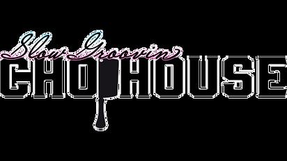 NeonChophouseLogo_edited.png