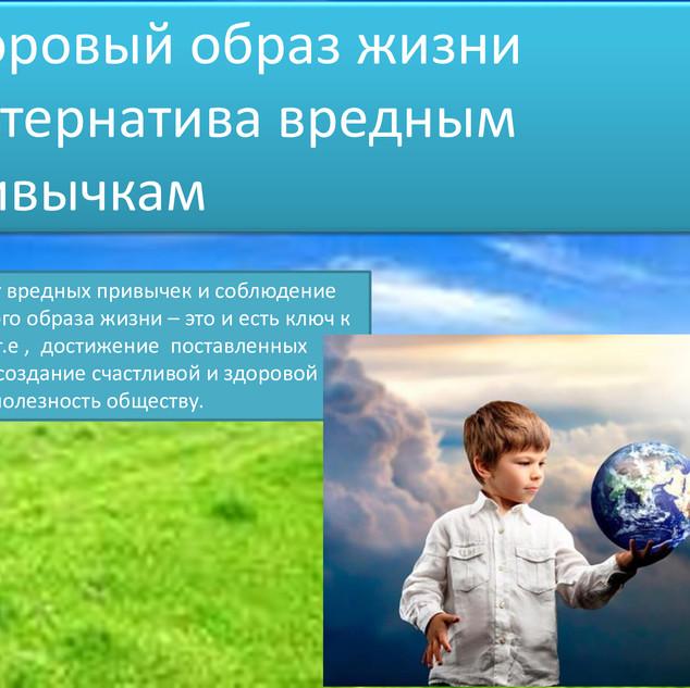 e1655eeeaf7702e9b57ba4657b56ecf6-12.jpg