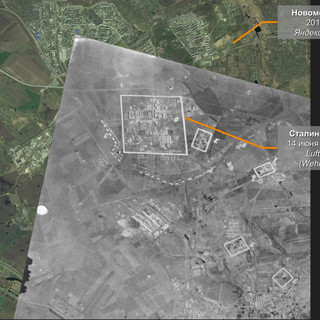 stalinogorsk1941_0018.jpg