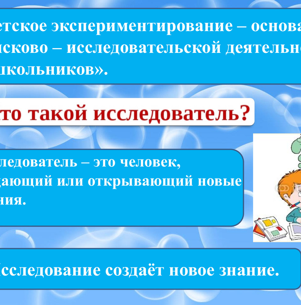 ba33664bc74727216fdcc8245c0920ac-8.jpg