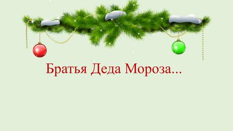 bratya_dm-4.jpg