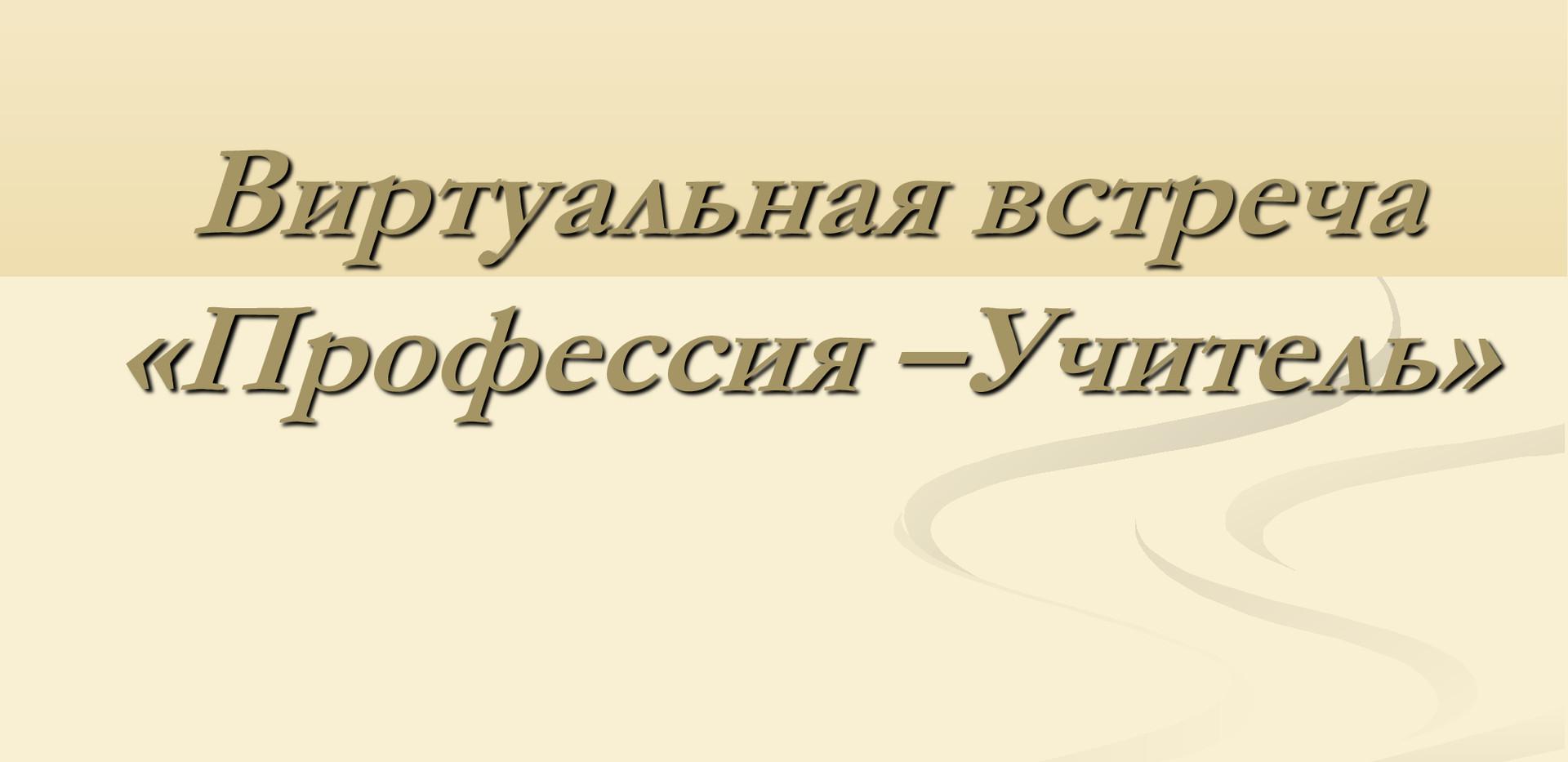 32e17c1e268ee322ffd6d314de13a0cb-0.jpg