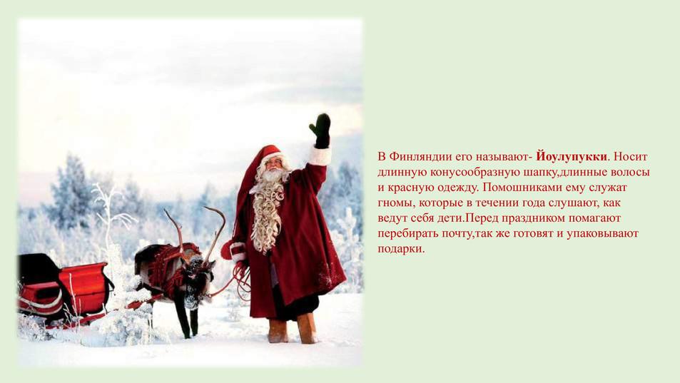 bratya_dm-6.jpg