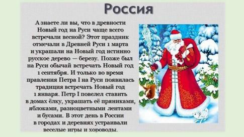 bratya_dm-2.jpg