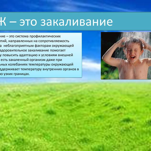 e1655eeeaf7702e9b57ba4657b56ecf6-6.jpg