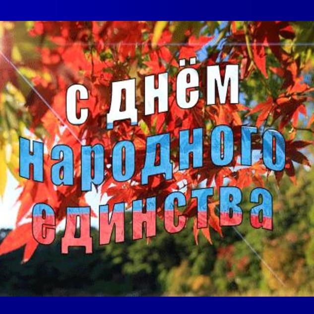 fe51f21dedc8fb39775bc62096ae98bc-8.jpg