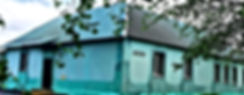 IMG_0600-22-05-18-10-39_edited_edited.jp