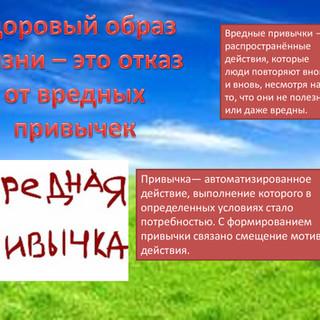 e1655eeeaf7702e9b57ba4657b56ecf6-8.jpg