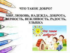 05b69721dd0c2d0d263e4850ac8579e5-2.jpg