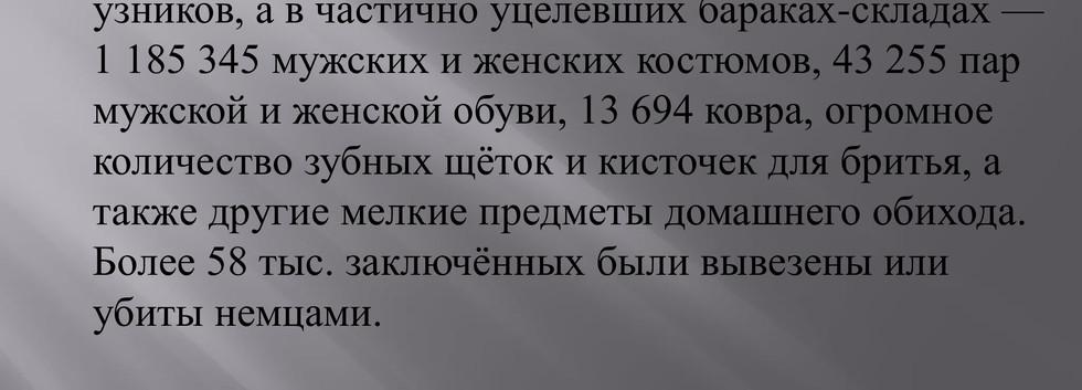 ef320d022389ff10b53445bbe76b46dd-11.jpg