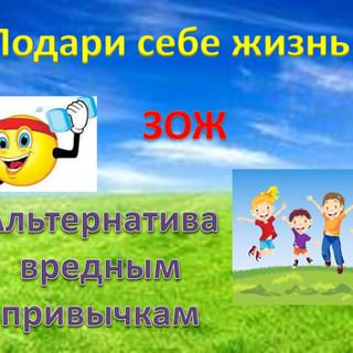 e1655eeeaf7702e9b57ba4657b56ecf6-0.jpg