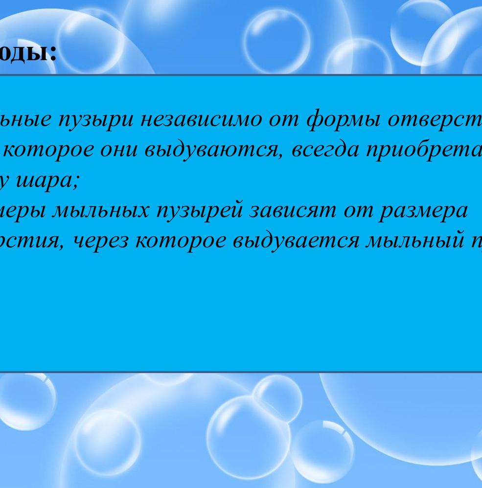 ba33664bc74727216fdcc8245c0920ac-16.jpg