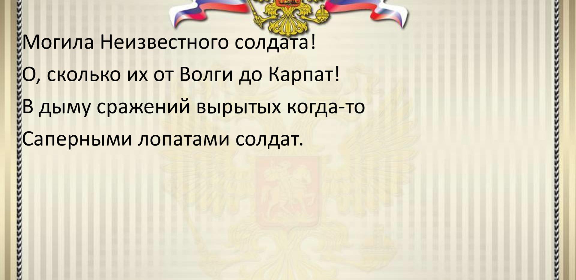 a0196a48cc67de83c87257b06a29db39-13.jpg
