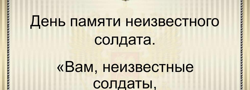a0196a48cc67de83c87257b06a29db39-0.jpg
