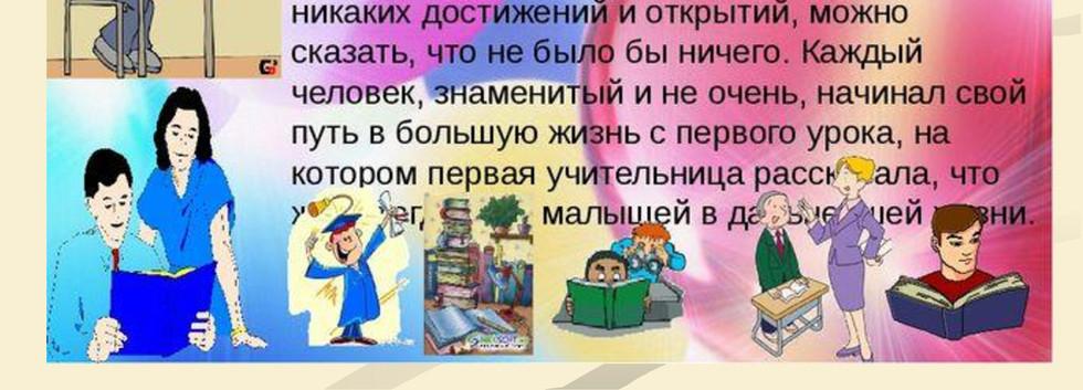32e17c1e268ee322ffd6d314de13a0cb-3.jpg