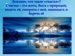 3599e4531247dc405603a106d63634df-15.jpg